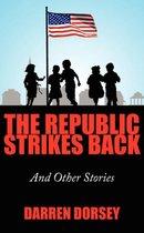 The Republic Strikes Back