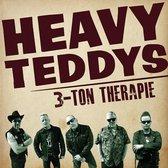 3 Ton Therapie