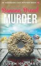 Banana Bread & Murder