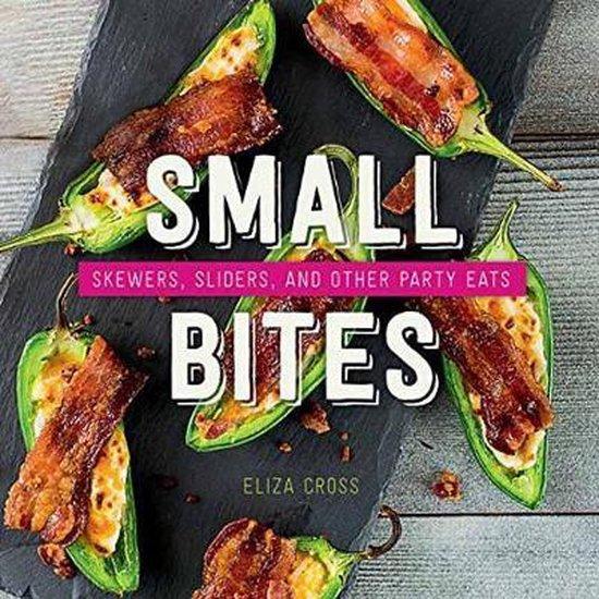 Small Bites