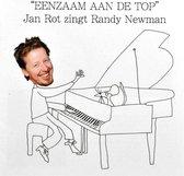 Jan Rot Zingt Randy Newman