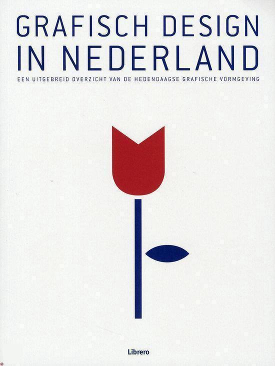 Grafisch Design In Nederland - Cristian Campos pdf epub