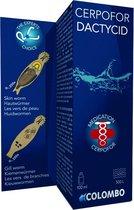 Colombo dactycid 100 ml voor 500 ltr - 1 ST