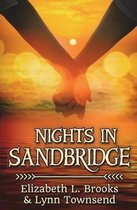 Nights in Sandbridge
