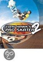 Tony Hawk Pro Skater 2 Sive Budget) - Windows