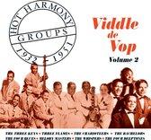 Hot Harmony Groups V.2