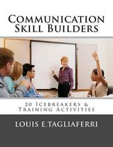 Communication Skill Builders