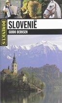 Dominicus Slovenie