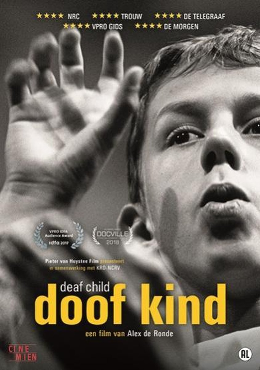Doof Kind - Documentary