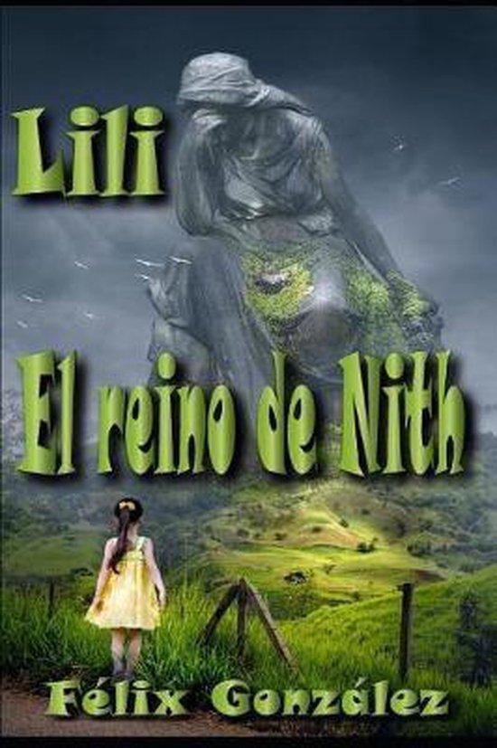 El Reino de Nith