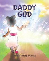 Daddy God