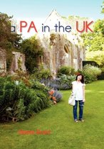 A Pa in the UK