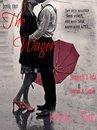 The Wager: Darragh & Isla Logan & Sarah