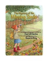 The Mystery of the Missing Smile