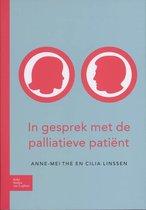 In gesprek met de palliatieve patient