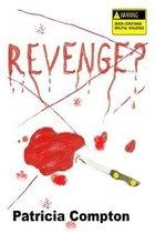 Revenge..?