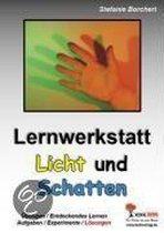 Lernwerkstatt Licht und Schatten