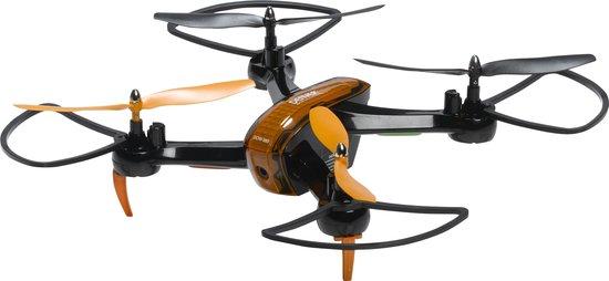 Denver - Drone DCW-360MK2 <50 m