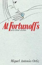 At Fortunoff's