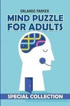 Mind Puzzle for Adults