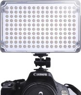 Aputure Amaran AL-H160 - LED video světlo (160 LED, 60°/5500 K) CRI 95+