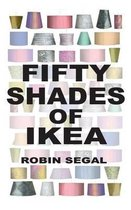 Fifty Shades of Ikea