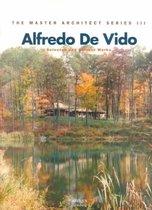 Alfredo de Vido