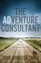 The Adventure Consultant
