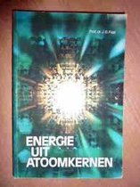 Energie uit atoomkernen