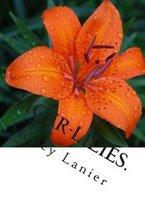 Tiger-Lilies.