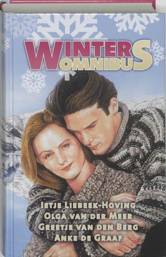 Winteromnibus - Diversen |