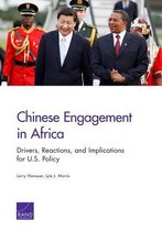 Chinese Engagement in Africa