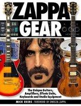 Zappa Gear