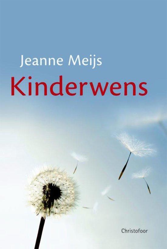 Kinderwens - J. Meijs  