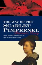 The Way Of The Scarlet Pimpernel