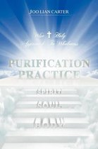 Purification Practice