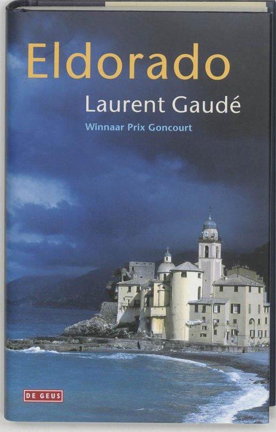 Eldorado - L. Gaude   Fthsonline.com
