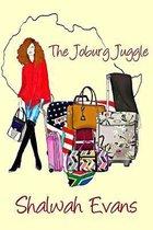 The Joburg Juggle