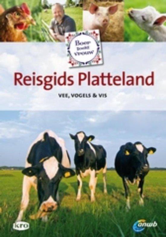 Boek cover Boer Zoekt Vrouw van Loethe Olthuis (Onbekend)