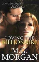 Loving the Billionaire