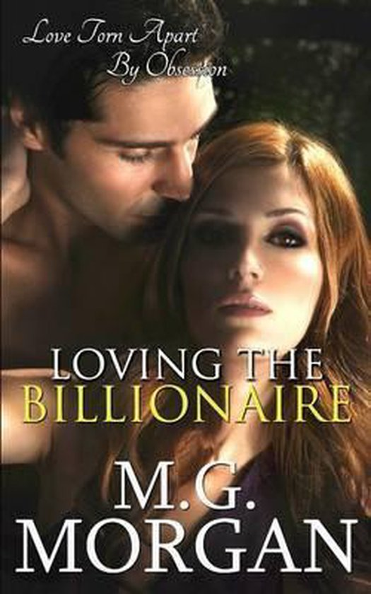 Loving the Billionaire