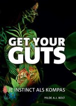 Get your guts