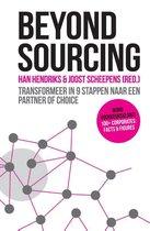 Beyond sourcing