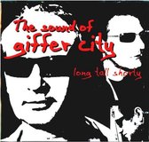 The Sound Of Giffer City