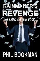 Rainmaker's Revenge