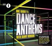 Bbc Radio 1 Dance Anthems