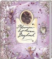 Bloemenkinderen - Bloemenkinderen dagboek