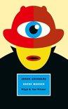 Arnon Grunberg | Goede mannen