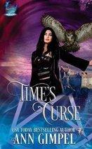 Time's Curse