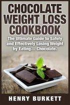 Chocolate Weight Loss Cookbook
